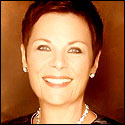 Tracy Quartermaine